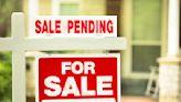 Market Cools in September as Pending Home Sales Dip