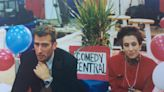 """""""The Daily Show"""" launched 25 years ago to tackle the news: """"We didn't lampoon it, we became it"""""""