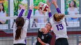 No place like home for Austin High volleyball, which edges San Marcos