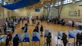 NYC Board of Elections suffers from 'systemic defects,' report says