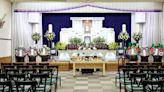 How COVID-19 has changed funerals