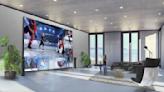 LG發表最新8K 325 吋超跑級電視要價4700萬