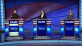 Jeopardy under fire for 'outdated' clue about medical disorder