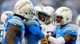 Casey Hayward Recruits 3x Pro Bowl Pass Rusher to Raiders
