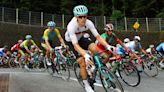 German cycling coach dismissed from Tokyo Olympics over racist comments