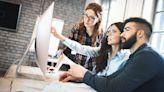 Compliance and risk management startup Hyperproof lands $16.5M