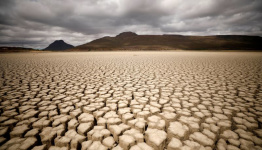 Lukewarm: rich states set to fall short of $100 billion climate funding goal