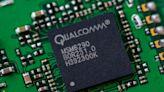 Telecom Stock Roundup: FTC Drops Qualcomm Case, T-Mobile's Google Deal & More