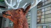 TGIF FOR CHEAP THRILLS: Finding Milwaukee Bucks love on a budget