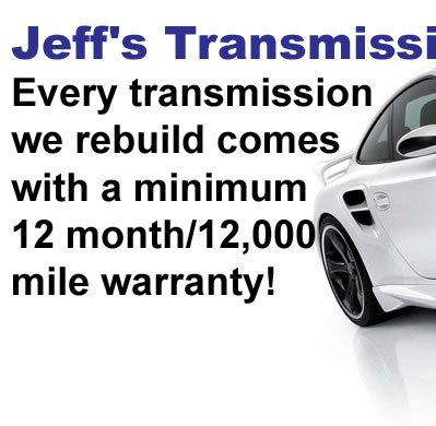 jeff s transmissions tampa yahoo local search results jeff s transmissions tampa yahoo