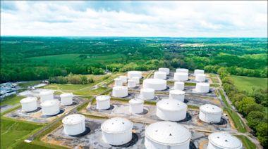 最大營運商遭駭入勒索 美8850公里輸油管線停擺 - 自由財經