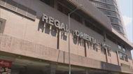 政府疑徵用富豪東方酒店作隔離檢疫用途