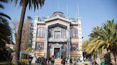 El Museo Artequin reabre con una impresionante exposición inmersiva