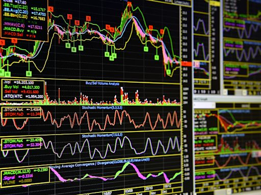 Analysts Estimate NN Inc. (NNBR) to Report a Decline in Earnings: What to Look Out for