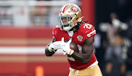 49ers start Week 3 with some good news on practice report