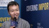 華裔作家Kenny Xu:種族政治毀掉美國的優秀文化