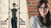 Joss Whedon Originally Wanted Zooey Deschanel to Play the Wasp in The Avengers