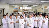 慈大顏瑞鴻教授解開 丹參對抗脂肪肝形成的機制