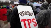 Alcaldía de Miami-Dade ofrece ayuda gratuita a venezolanos para el TPS