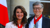 Bill Gates Transferred a Truly Shocking Amount of Money to Melinda Gates on Day of Their Divorce Filing
