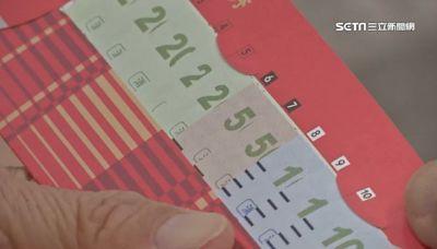 綁定五倍券!「紙本+數位」突破1700萬人