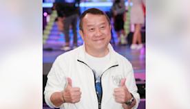 曾志偉王祖藍埋位 TVB上半年蝕少9百萬 業績報告稱《聲夢傳奇》...