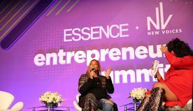 Queen Latifah: Greatness In Black Women Is Normal