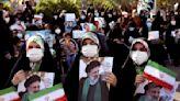 EXPLAINER: Iran vote to determine next president, direction