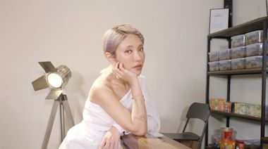 唱《遺愛》主題曲顯柔情 鍾舒祺學習對親人說「我愛你!」 - 今日娛樂新聞 | 香港即時娛樂報道 | 最新娛樂消息 - am730