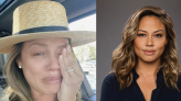 Fans Are Super Emotional After Seeing Vanessa Lachey Break Down in New Video
