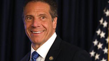 紐約州長被指性騷擾多名女性 拜登﹕應該辭職   立場報道   立場新聞
