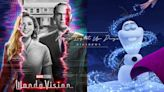 迪士尼Disney+11月登台3大看點!月租費曝光、《尚氣與十環傳奇》首日搶先看 | 影劇星聞 | 妞新聞 niusnews
