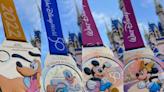 【賽事】史上最夢幻的賽事!2022迪士尼世界週末馬拉松 1/5~1/9 即將登場!