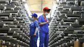 紐時:中國藉經濟全球化 建立世界政治新秩序