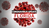 Coronavirus Stats At-A-Glance: Florida Adds 3,573 Cases On Saturday