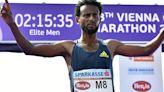 Vienna Marathon Winner Disqualified After adidas Runners Were Found 1 cm Too Thick