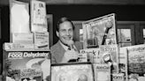 Ron Popeil, 'Set It and Forget It' Infomercial Icon, Dead at 86: 'He Lived Life to the Fullest'