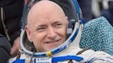 One of America's most experienced astronauts doesn't believe in aliens