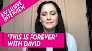 Jenelle Evans Calls David Eason 'Best' Dad, Tells Trolls to 'Stop Judging'