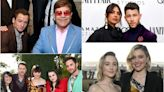 Golden Globe Awards 2020: A Dizzying Glimpse at the Top Parties Before the Big Night