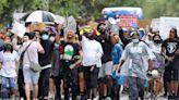 Federal judge blocks Florida 'anti-riot' law