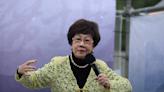 呂秀蓮稱兩國際組織願幫台灣買疫苗 追查發現早被聯合國除名