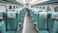 快新聞/通勤族好消息! 高鐵11月8日起恢復自由座、可賣站票