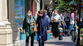 Iran sees new single-day record of coronavirus deaths for second time this week