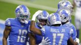 Top 2021 NFL draft needs for the Detroit Lions