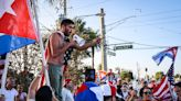 Central Florida activists, advocates see double-standard in anti-riot law's enforcement amid Cuba protests