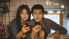 Film Review: Parasite Is Another Brilliant Portrait of Class Warfare From Bong Joon-ho