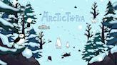 《實況旅人》團隊解謎新作《極地樂園》雙平台開放預購 預計 9 月 16 日正式上架
