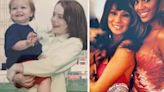 19 Celeb #TBT Photos You'll Want To Check Out This Week