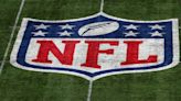 NFL agrees tentative dates for new league year & draft
